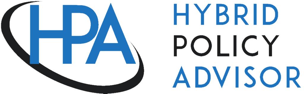 HP Advisor Logo white background-1