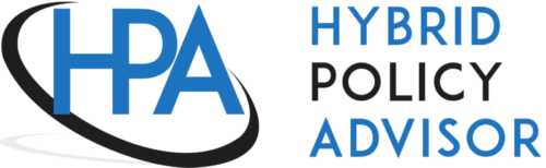 Hybrid Policy Advisor